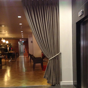 commercial-curtain-luxury