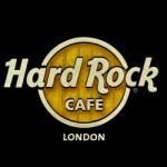 hard-rock