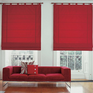 residential-blinds-roman