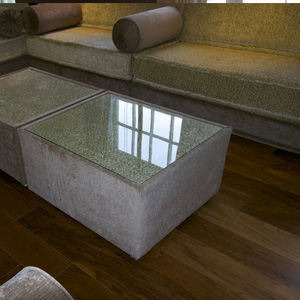 residential-upholstery-furniture