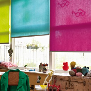 childrens_blinds