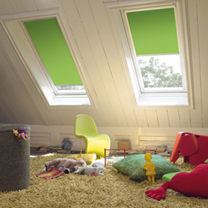 residential-blinds-childrens