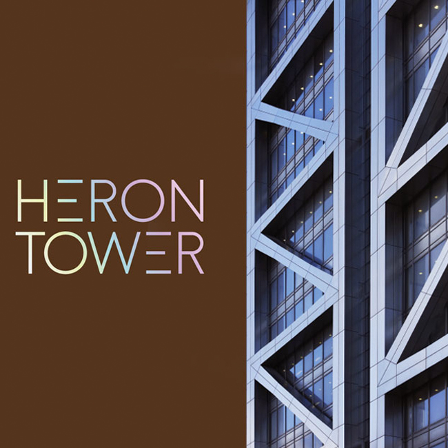 slider_Heron_building