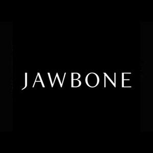 jawbone-logo
